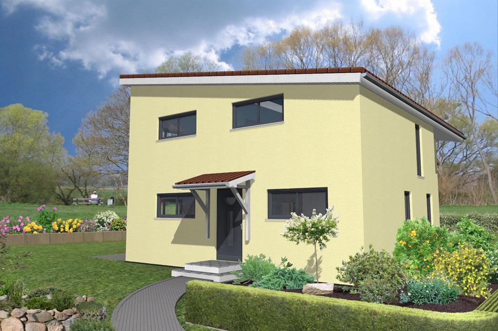 Dreamhouse online hausdetails for Einfamilienhaus katalog